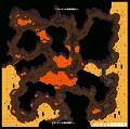 溶岩洞窟B 800 x 798 (180 KB)