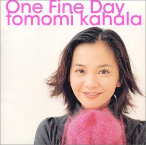 One Fine Day.jpg